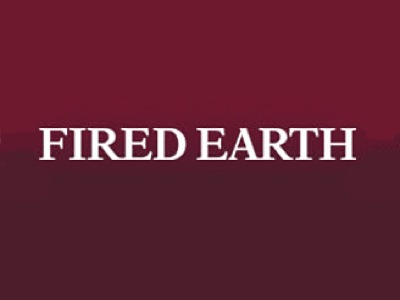 fired_earth_logo
