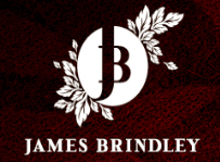 James_brindley